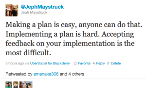 Twitter screen shot @jephmaystruck