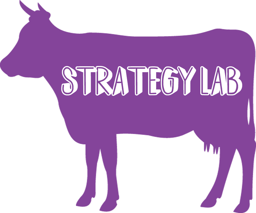 Strategy-Lab-Logo---Purple-cow