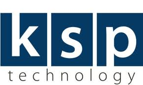 Ksp Technology Website