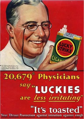 cigarettes-luckies-doctors