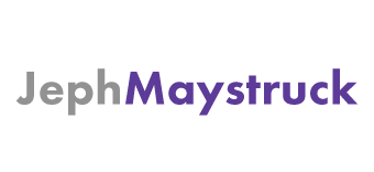 JephMaystruck.com | A Regina Marketing Blog
